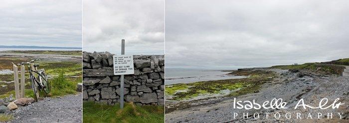 Irland - Aran Islands 1
