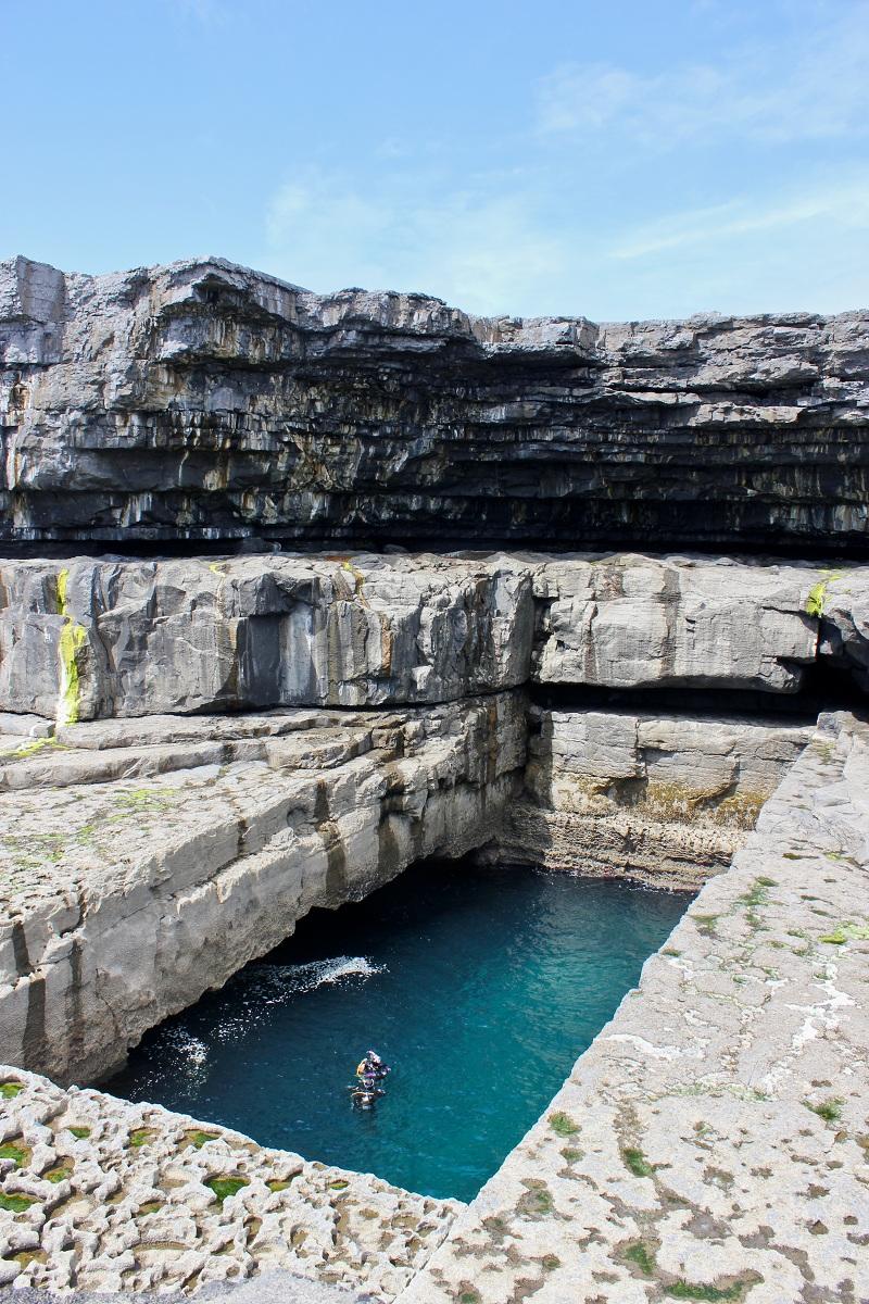 Irland - Aran Islands-31