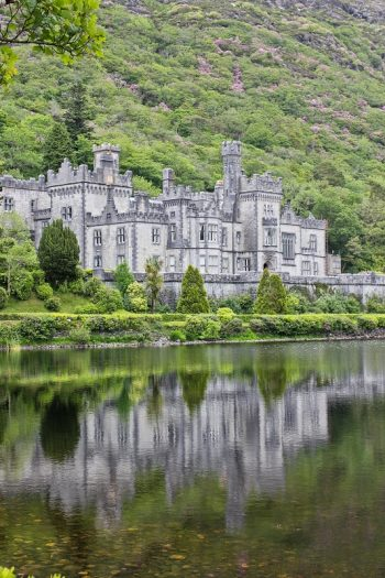 irland-kylemore-abbey-4