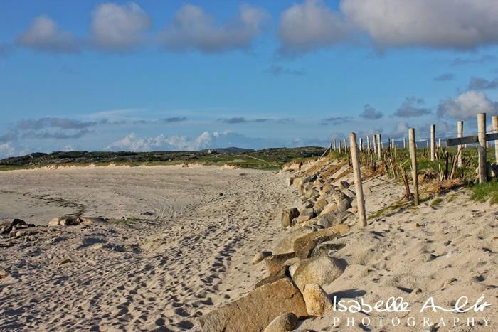Irland - Omey Island-32