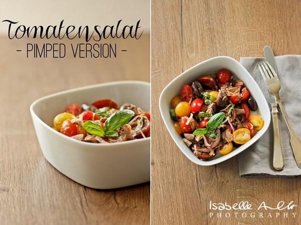 Food Tomatensalat-3-horz