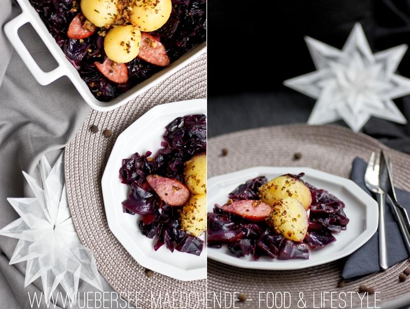 Food Rotkohl-Auflauf mit Kartoffelknödeln ÜberSee-Mädchen-14-horz