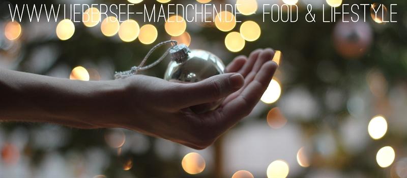 Geschenketipps Weihnachten ÜberSee-Mädchen