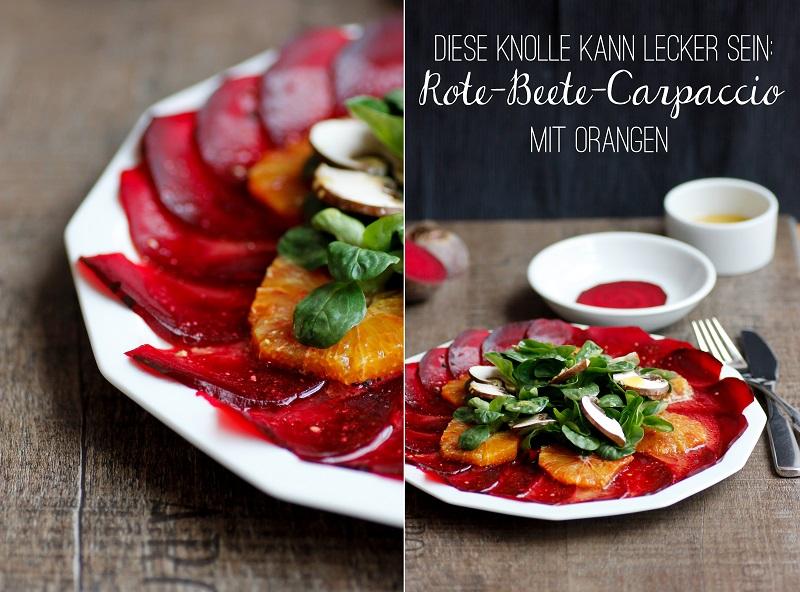 ÜberSee-Mädchen Rote Bete Salat Carpaccio mit Orangen-11-horz
