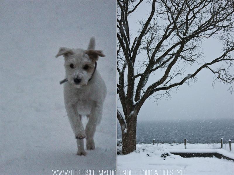 Schnee Photographie Bodensee ÜberSee-Mädchen-15-horz