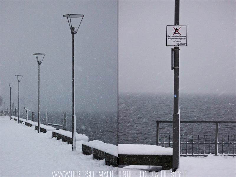 Schnee Photographie Bodensee ÜberSee-Mädchen-21-horz