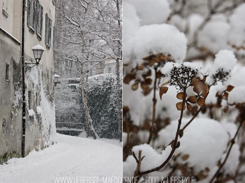 Schnee Photographie Bodensee ÜberSee-Mädchen-8-horz
