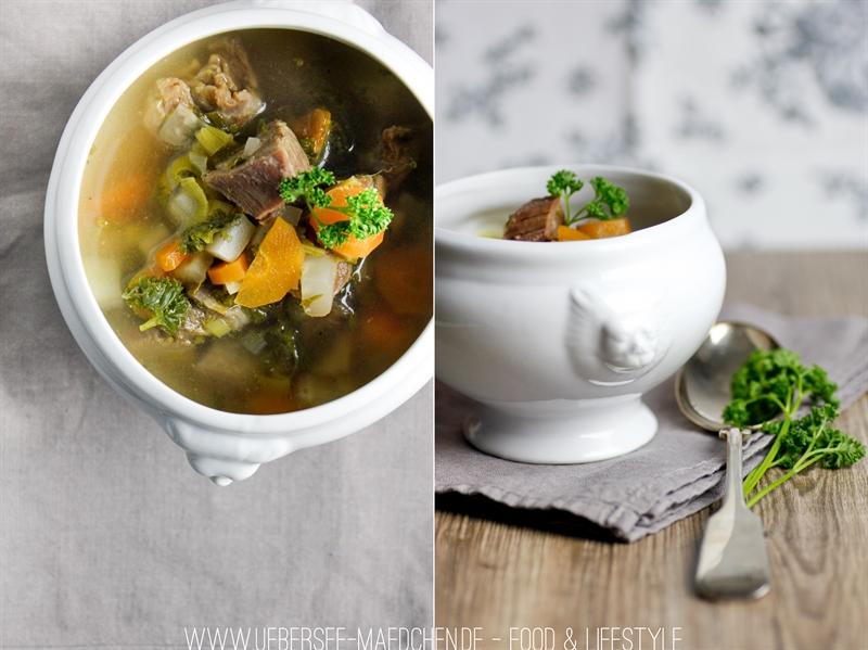Gemüsesuppe mit Rindfleischeinlage-8-horz
