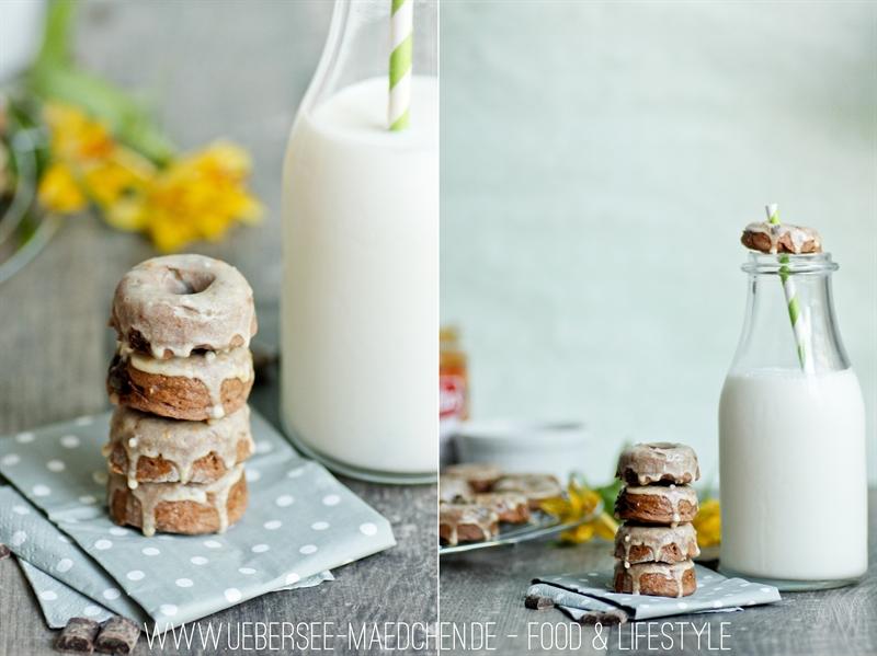 Mini-Donuts mit Schoko-Karamell-8-horz