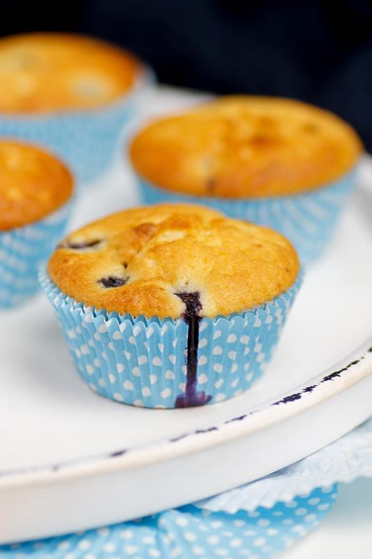 blaubeer muffins mit buttermilch bersee m dchen. Black Bedroom Furniture Sets. Home Design Ideas