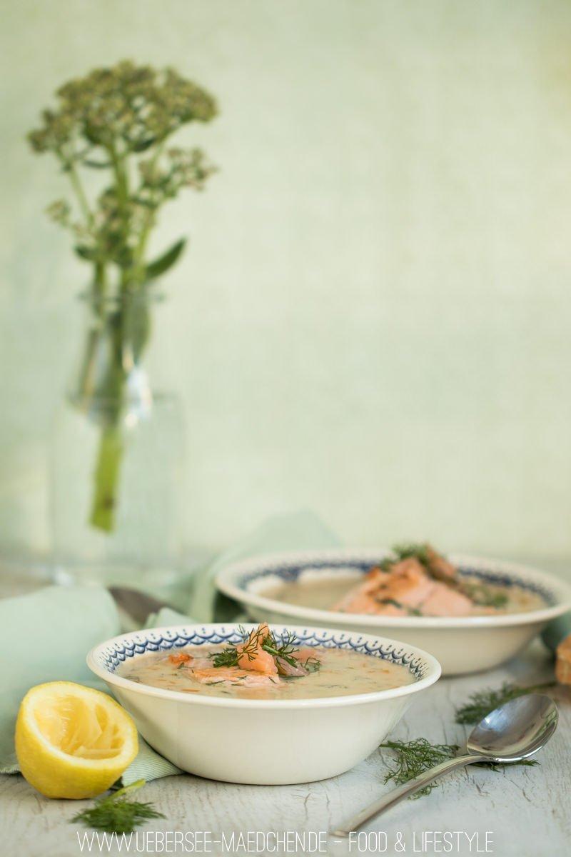 Charmant Leichte Mediterrane Küche Rezepte Bilder - Die Designideen ...