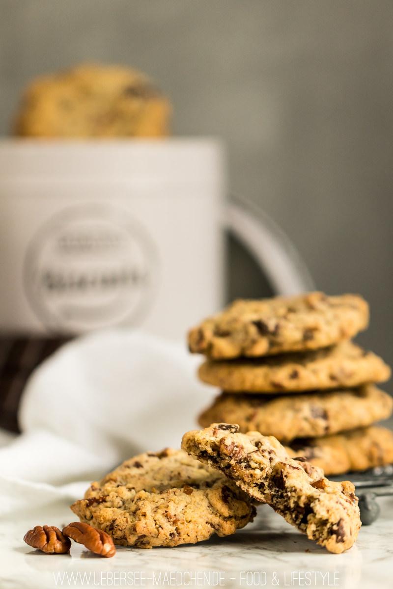 pekannuss-schoko-cookies nach basisrezept von cynthia barcomi