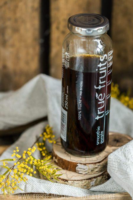 Vanilleextrakt amerikanische Grundzutat fürs Backen selbstgemacht Vanille Wodka Rezept von ÜberSee-Mädchen Foodblog vom Bodensee Überlingen