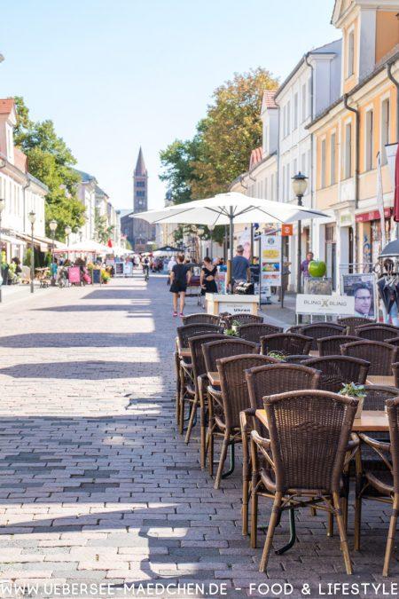 Potsdam Innenstadt Brandenburger Straße von ÜberSee-Mädchen Foodblog vom Bodensee Überlingen-17