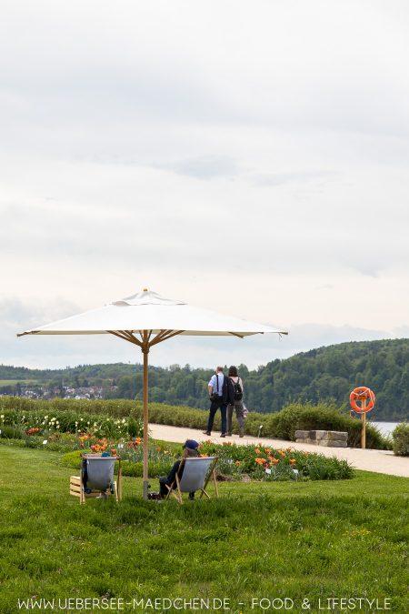 Die Landesgartenschau Überlingen im Rundgang mit vielen Bildern und Tipps